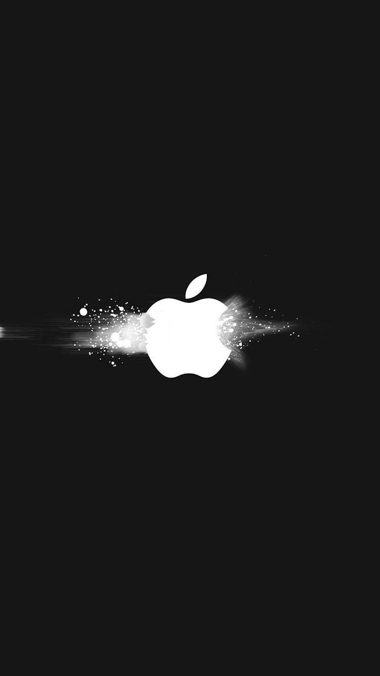300 Wallpaper Apple Iphone 8 HD Paling Baru