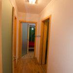 iancu-nicolae-inchiriere-apenthouse-www-olimob-ro10