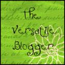 http://marnycopal.files.wordpress.com/2013/03/versatile-blogger-award.png?w=500