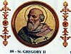 GregoryII.jpg