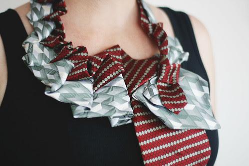 necktie03