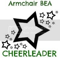 photo cheerleaders1_zps164be1aa.jpg