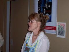 100_8120 Carol Tyler