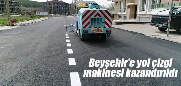 Best Of Okul Oncesi Deniz Hayvanlary Boyama On Sayfalari
