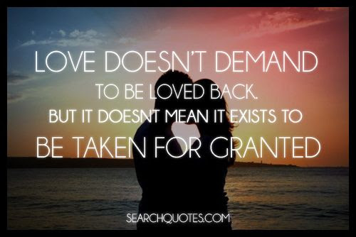 10 Beautiful Love Quotes Everyone Should Read A2z Quote