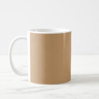 I need coffee! Mug mug