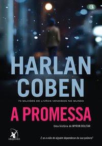 promessa, A