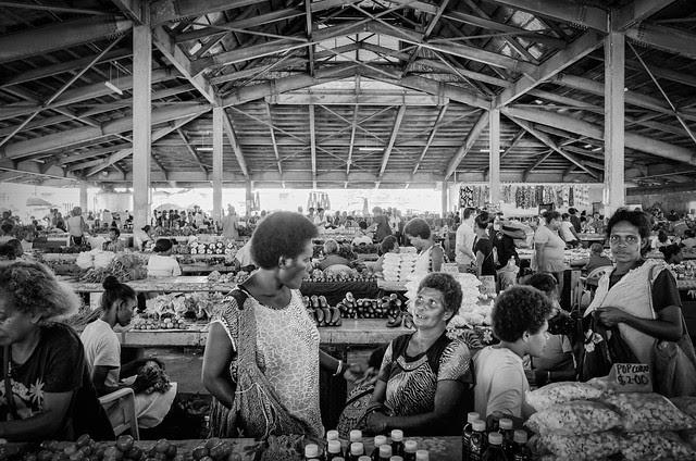 Solomon Islands-3