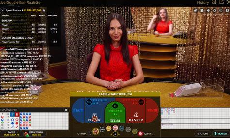 Стратегия игры в покер: тактика игры в техасский холдем | PokerHouse
