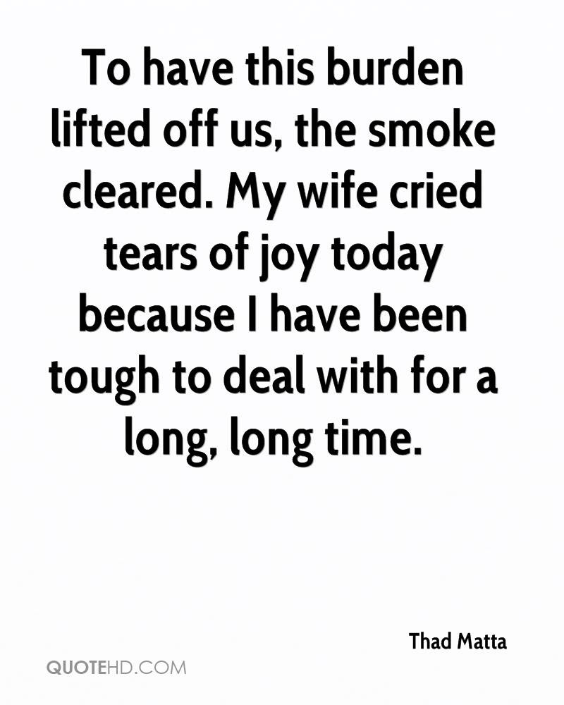 Thad Matta Wife Quotes Quotehd