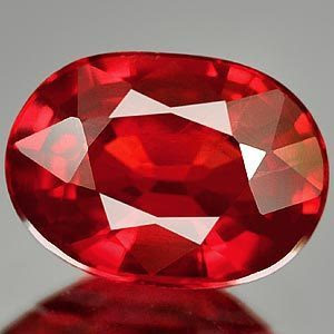 Resultado de imagen para red sapphire