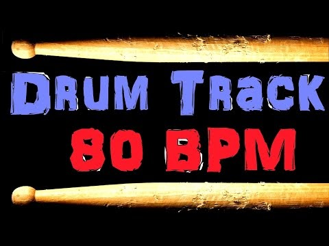 Free drum tracks beats viyoutube. Com.