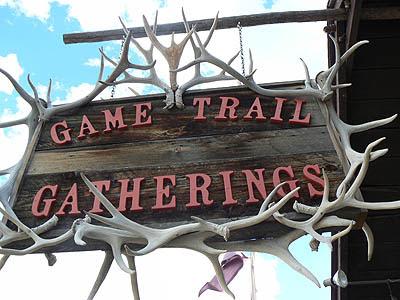 game trail gatherings.jpg