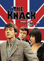 The Knack...and How to Get It | filmes-netflix.blogspot.com