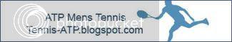 ATP Mens Tennis Blog