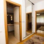 6inchiriere-apartament-nordului-www-olimob-ro26_800x530