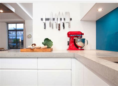 genius small kitchen decorating ideas freshomecom