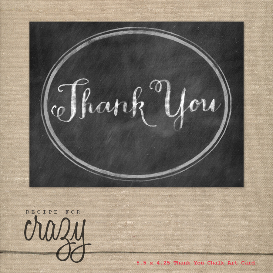 5halfx4quarter-Thank-You-Card-on-canvas