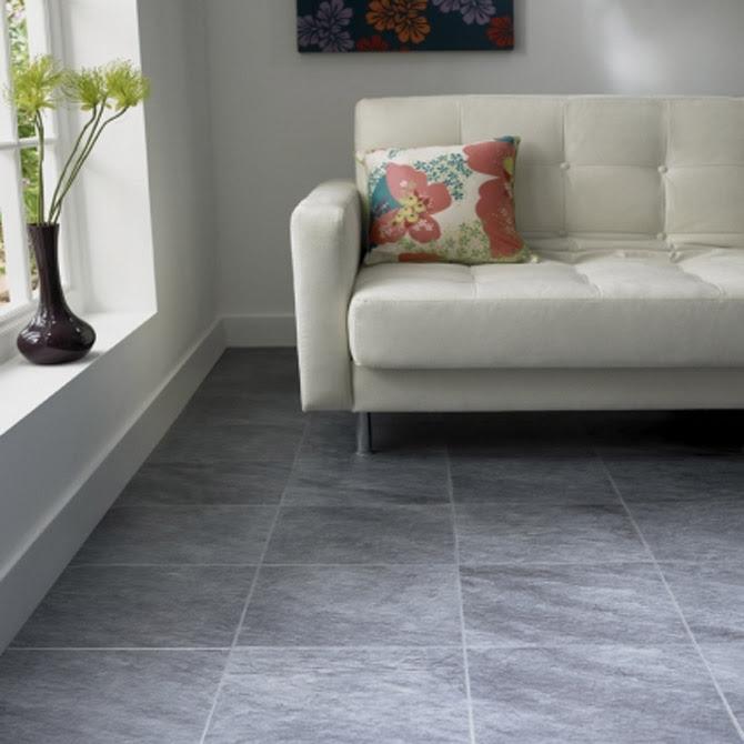 Floor Floor Tiles Design For Living Room Floor Tile Designs For Living Room Home Design Decoration