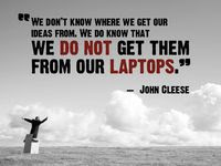 Laptop.001