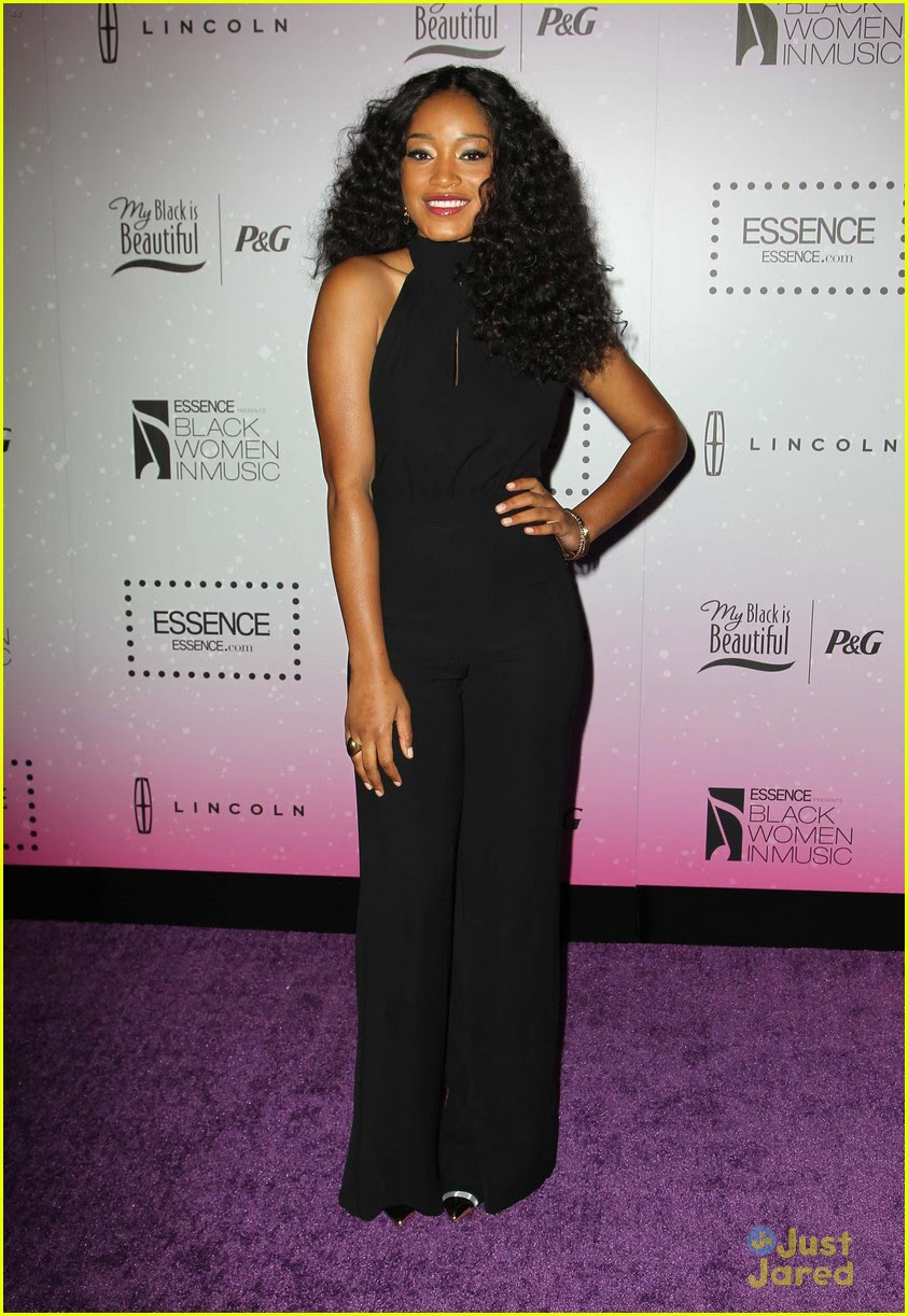 keke palmer amber riley essence black women in music 2013 03
