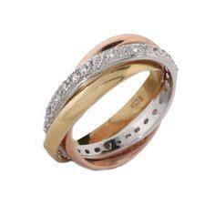 Russian Wedding Rings on Pinterest   Russian Wedding