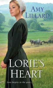 Lorie's Heart (Wells Landing Series #3)