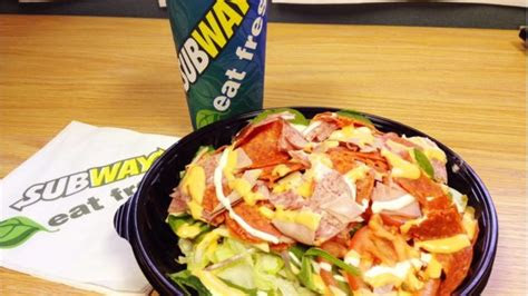 carb fast food breakfast guide  beginners keto