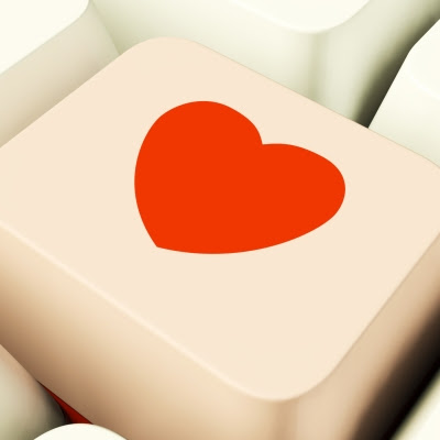 Frases Lindas Para Un Amor Lejano Mensajitos De Amor Datosgratis Net