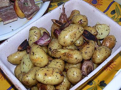 pommes de terre à l'ail.jpg