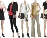 roupas-para-balada-femininas-5