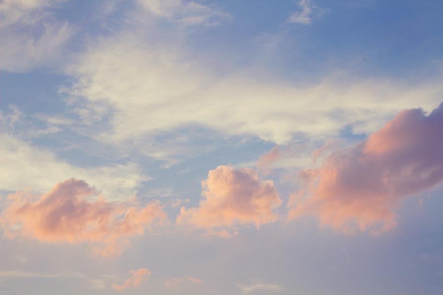 Sky RadLab