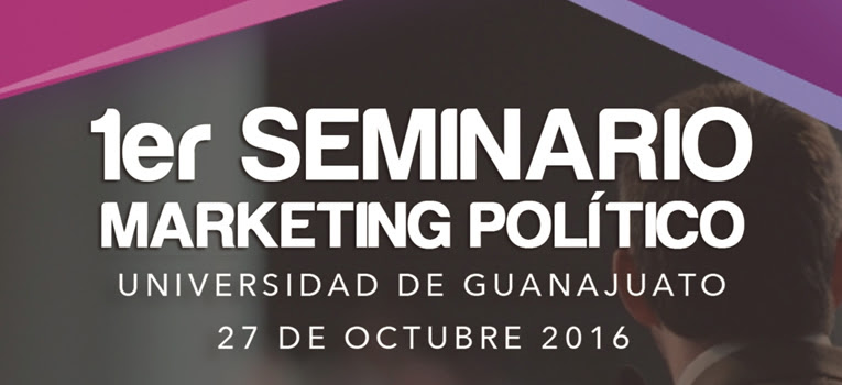 marketing-politico-universidad-guanajuato-ug-ugto