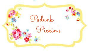 http://podunkpretties.blogspot.com/2016/07/podunk-pickins-41-binding-tip.html
