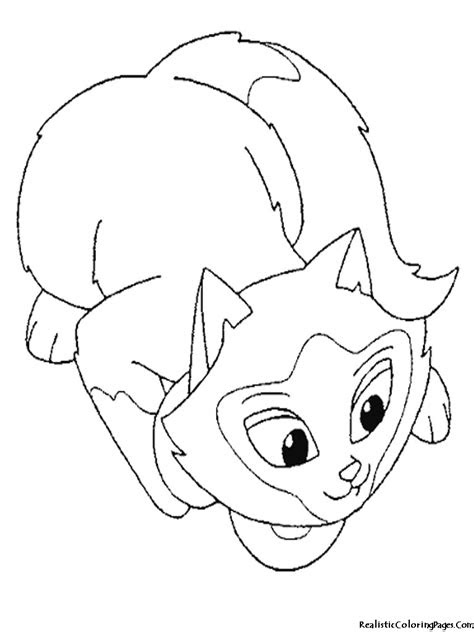 realistic eye coloring coloring pages