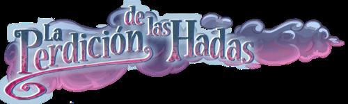 http://images.neopets.com/faerieland/tfr_fa61c26562/hub/logo_es.png