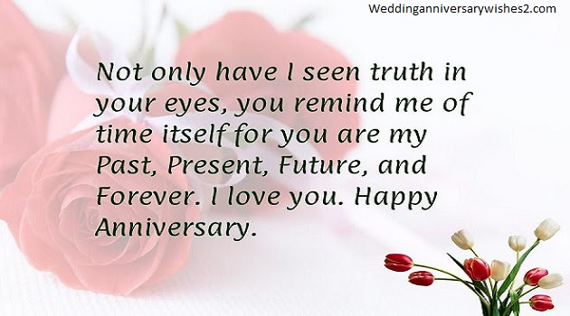 100 Wedding Anniversary Wishes Messages Quotes Status For Husband