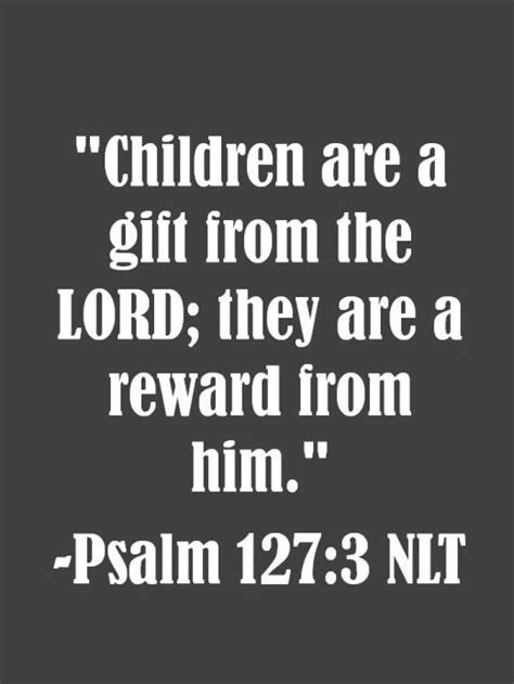 Christian Baby Poems And Quotes. QuotesGram
