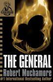 The General: Mission 10 (Cherub Series)