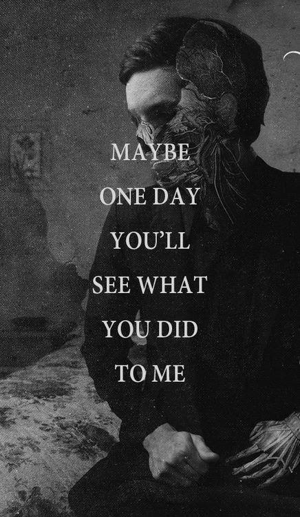 Live One Day At A Time And Make It A Masterpiece Picture Quotes