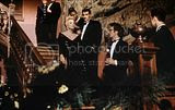 photo ange-noir-1994-09-g.jpg