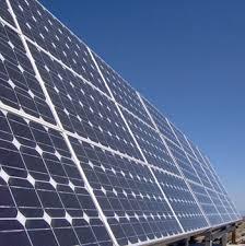 Paneles solares, Ventajas, Desventajas, Energía, Solar,