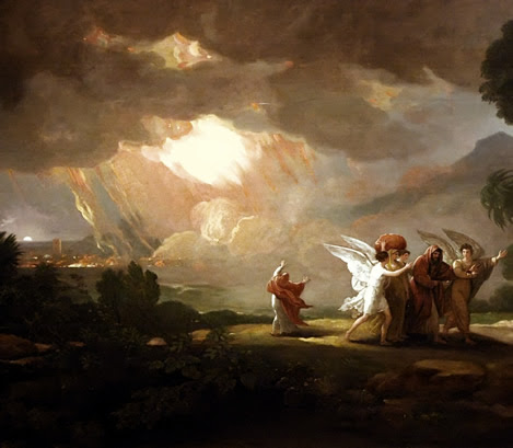 http://www.markmallett.com/blog/wp-content/uploads/2011/03/Lot_Fleeing_Sodom_BenjaminWest_1810_001.jpg