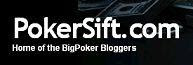 PokerSift