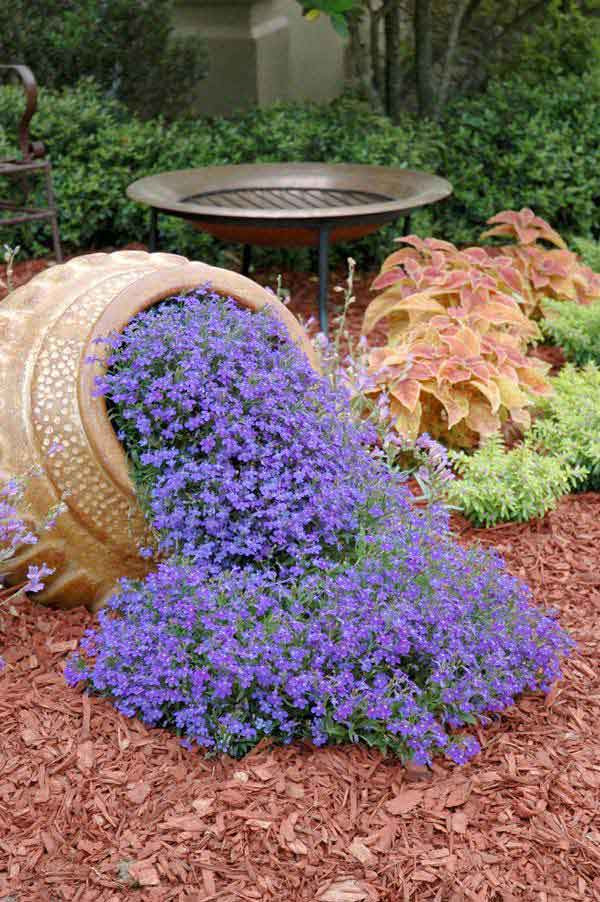 backyard-landscaping-woohome-3