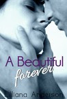 A Beautiful Forever (Beautiful #2)
