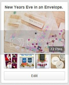 http://www.pinterest.com/rinxo/new-years-eve-in-an-envelope/