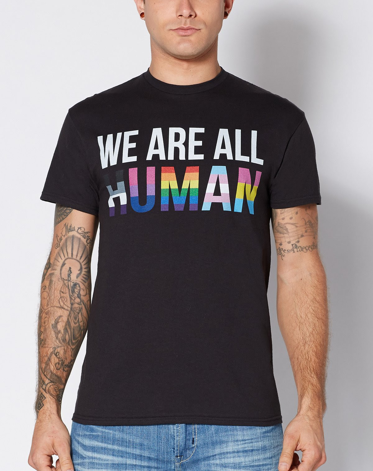 top pride shirts for 2020 everything you need to support