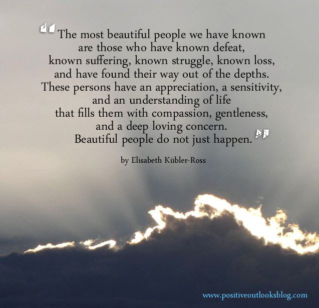 An Understanding Of Life By People Quotes Quotespicturescom