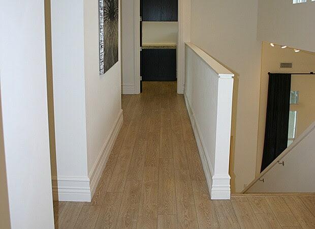 Simas Floor Design Company